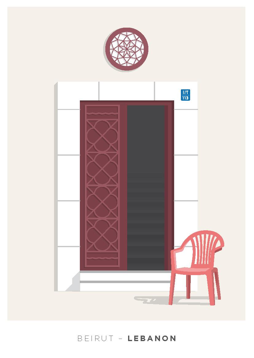 Door_Lebanon_2_ART_Page_2