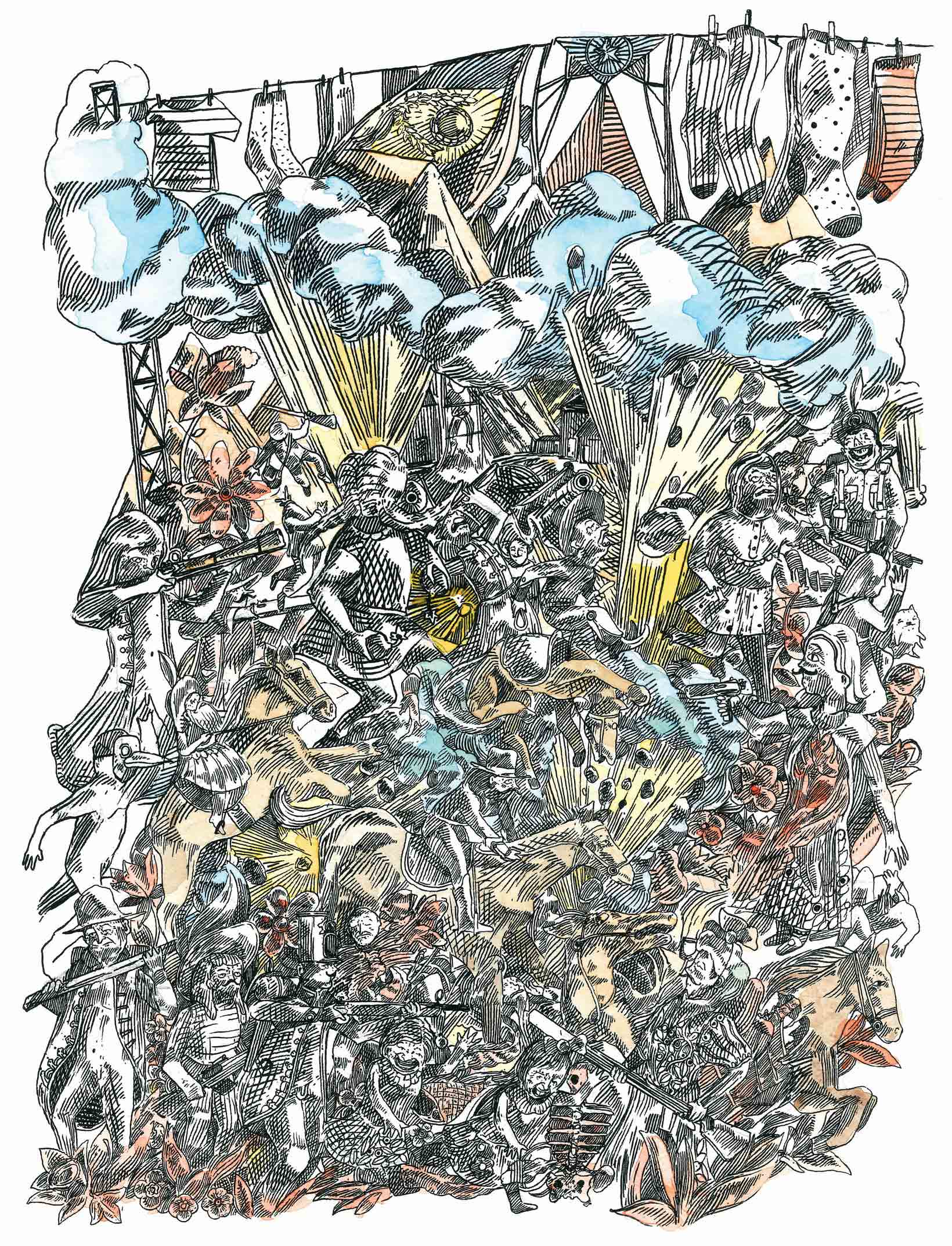 Jonathan-Blezard---illustration-(color)