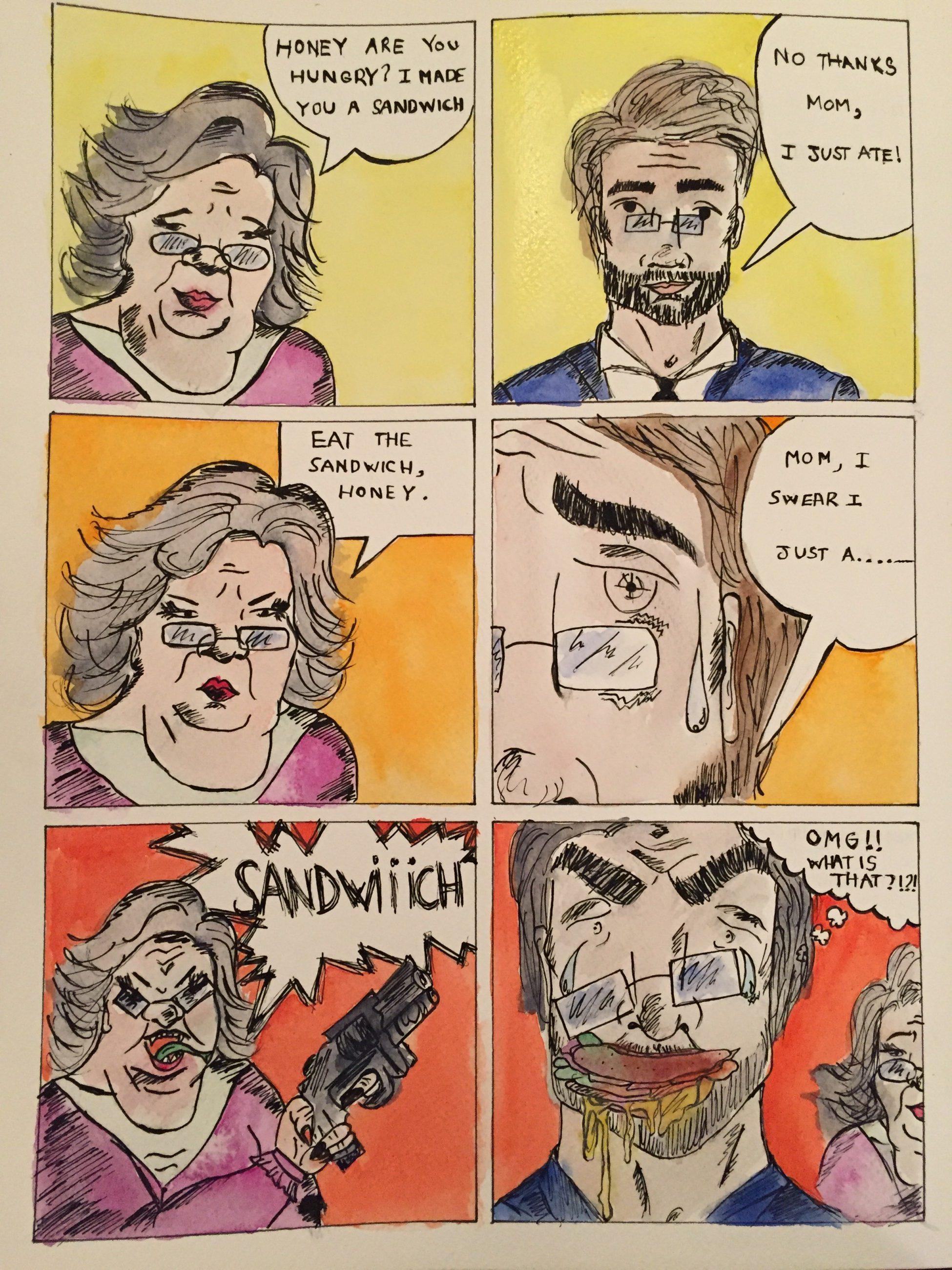 Comic_--_Nour_Sassine