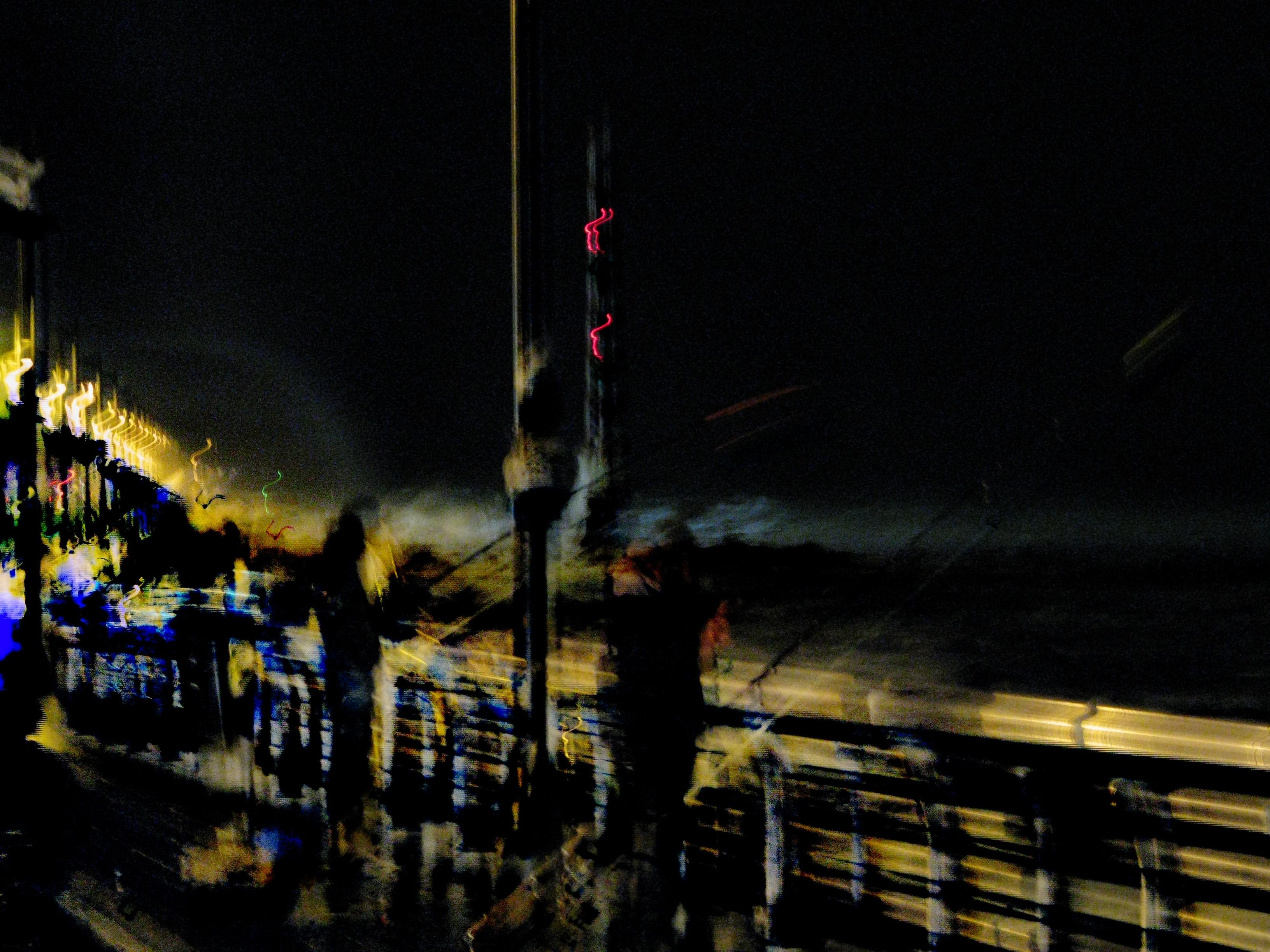 Fishermen_at_the_Corniche_-_Luder_Artinian