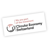 thingsy partner circular economy switzerland