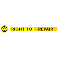 Thingsy Partner Right to Repair