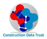Construction Data Trust