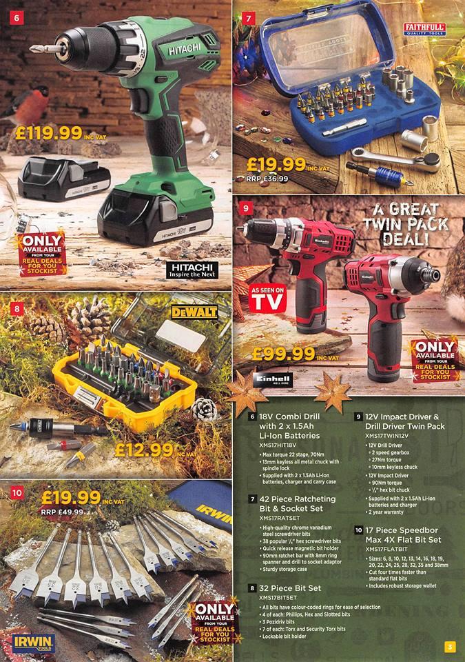 tools4