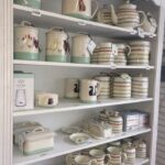 KITCHEN CRAFT RANGES