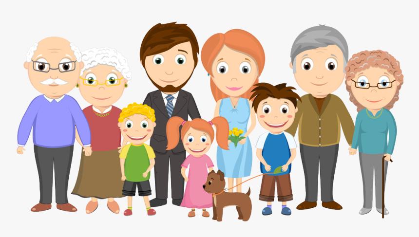 374-3749624_big-family-cartoon-png-transparent-png