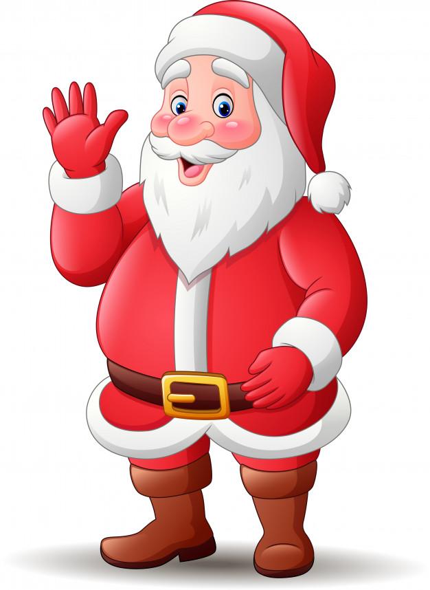 cartoon-happy-santa-claus-waving_29190-4266
