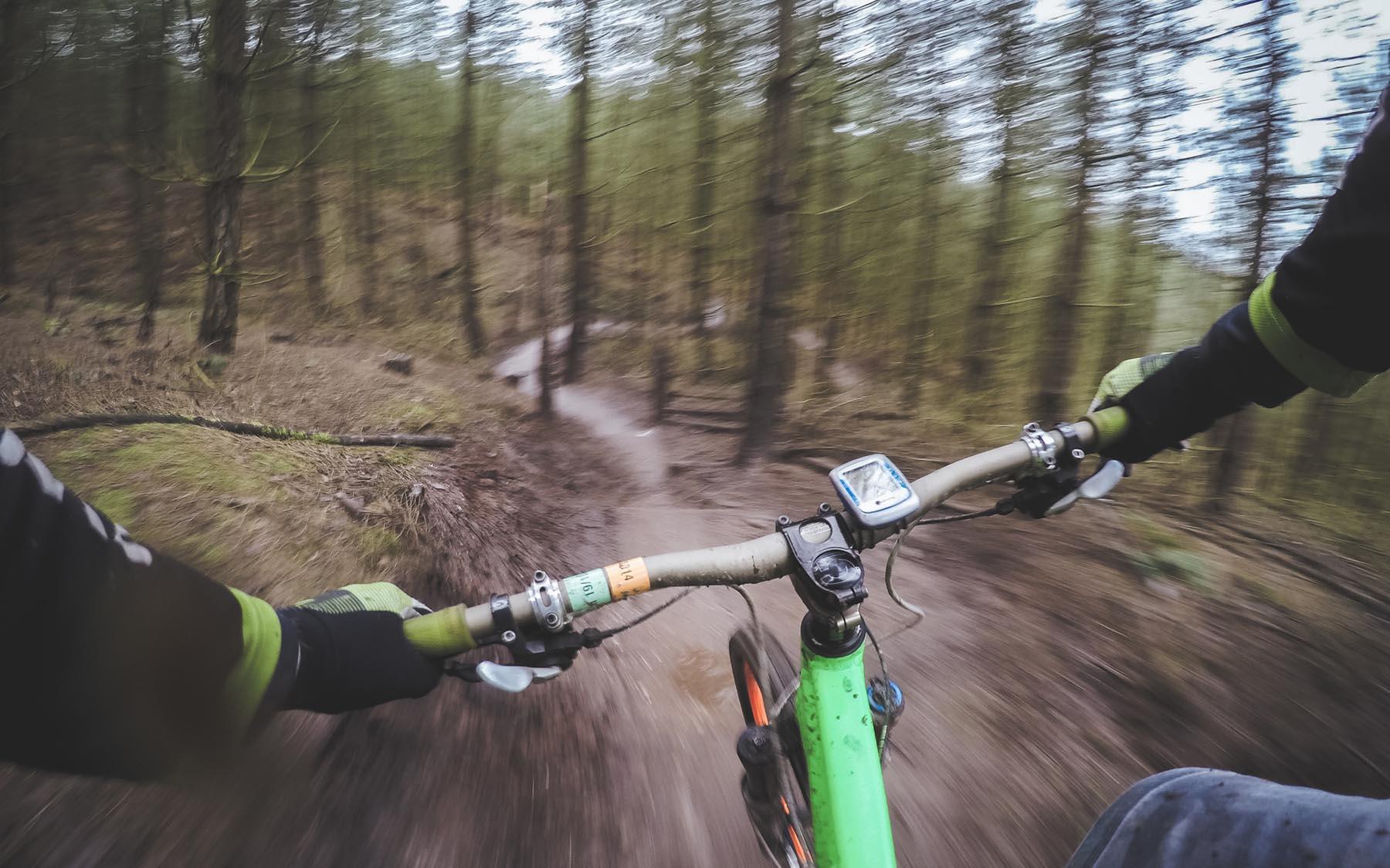 cycling-imgs