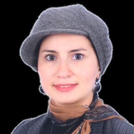 Hala Wahba