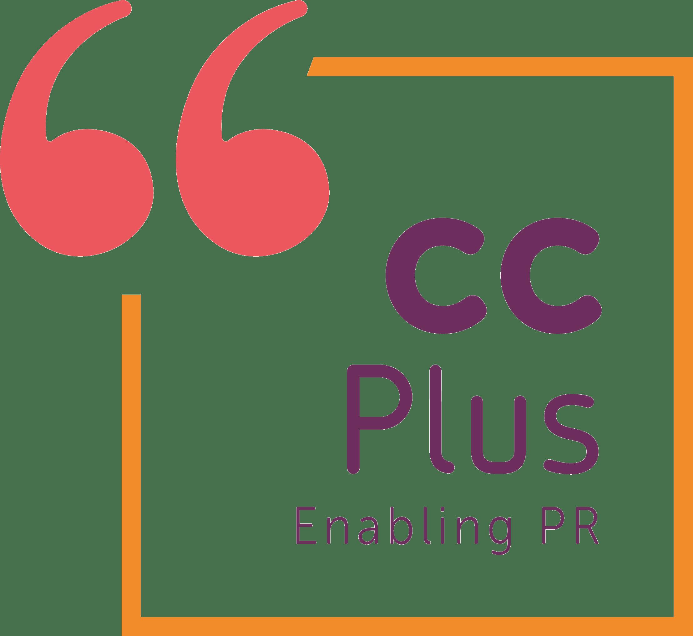 CC Plus