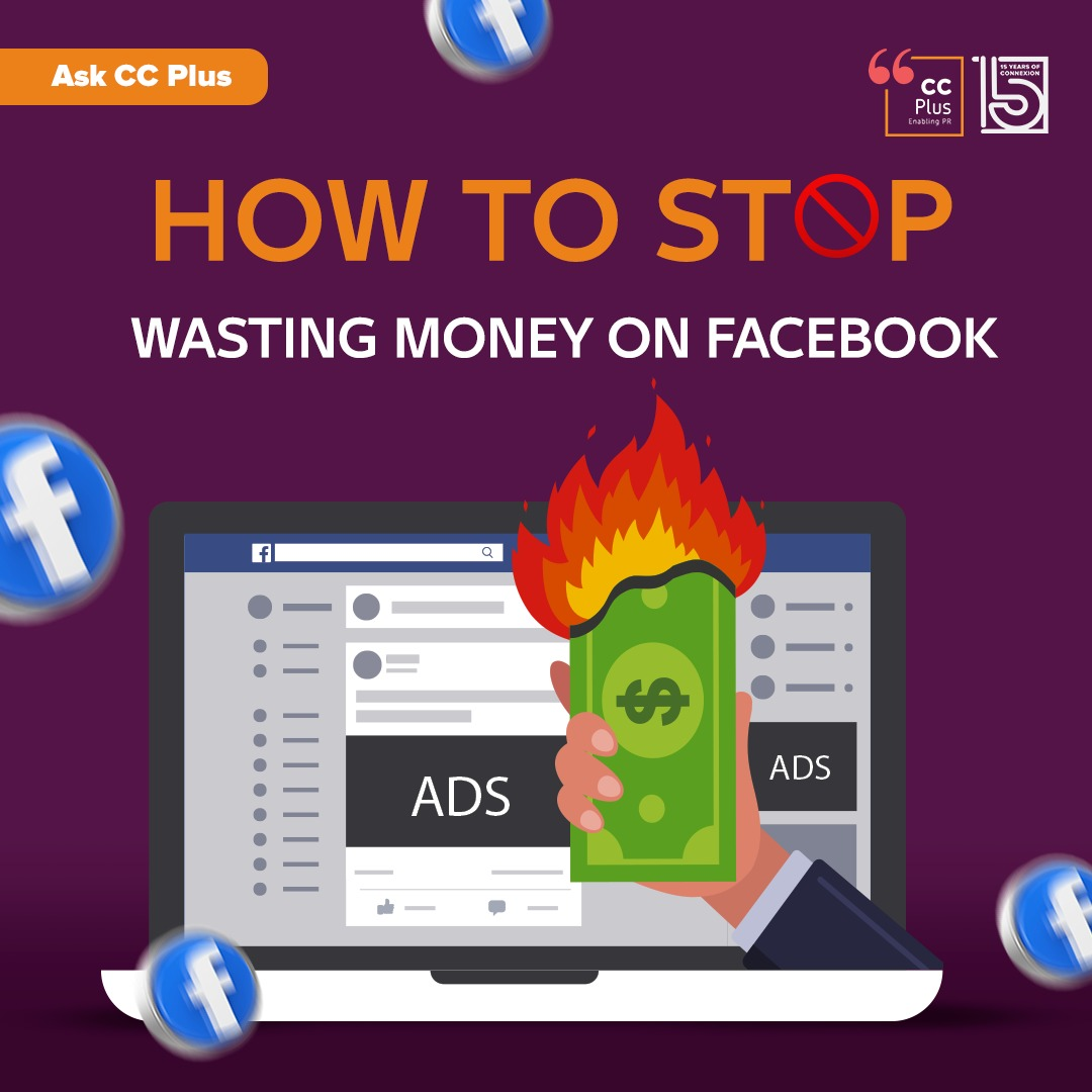 Facebook Ads Analytics: Your Guide to Efficient Spending