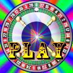 Play Ikon