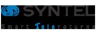 syntel-logo