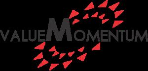 ValueMomentum-logo