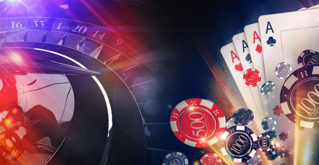 Best Online Casino Reviews on CasinoGrades.com