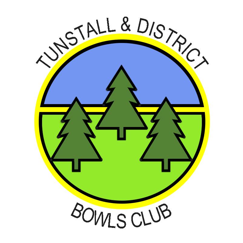 TUNSTALL & DISTRICT BOWLS CLUB