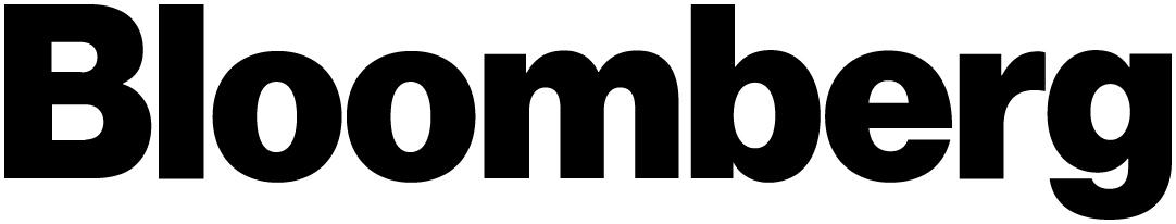 logo bloomberg
