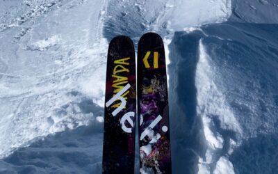 Trip Report: Valdez Heli-Ski Guides