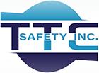 TTC SAFETY INC Logo