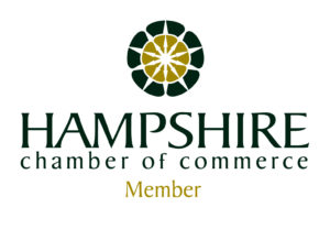 Hampshire member