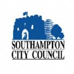 SouthamptonCityCouncil-150x150