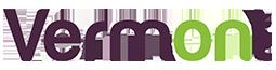 VermontSystems_Logo