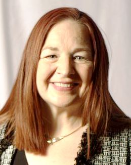 lasvegasbankruptcyatty.com-Dorothy-Bunce-attorney