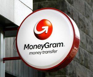 moneygram_thumb