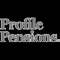 profile_pensions_bw