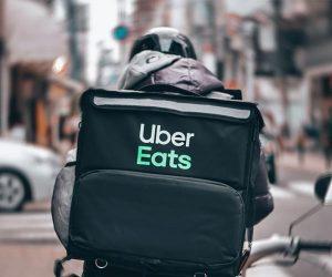 uber_eats_thumb