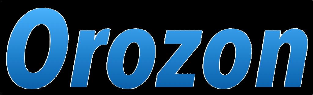 OROZON
