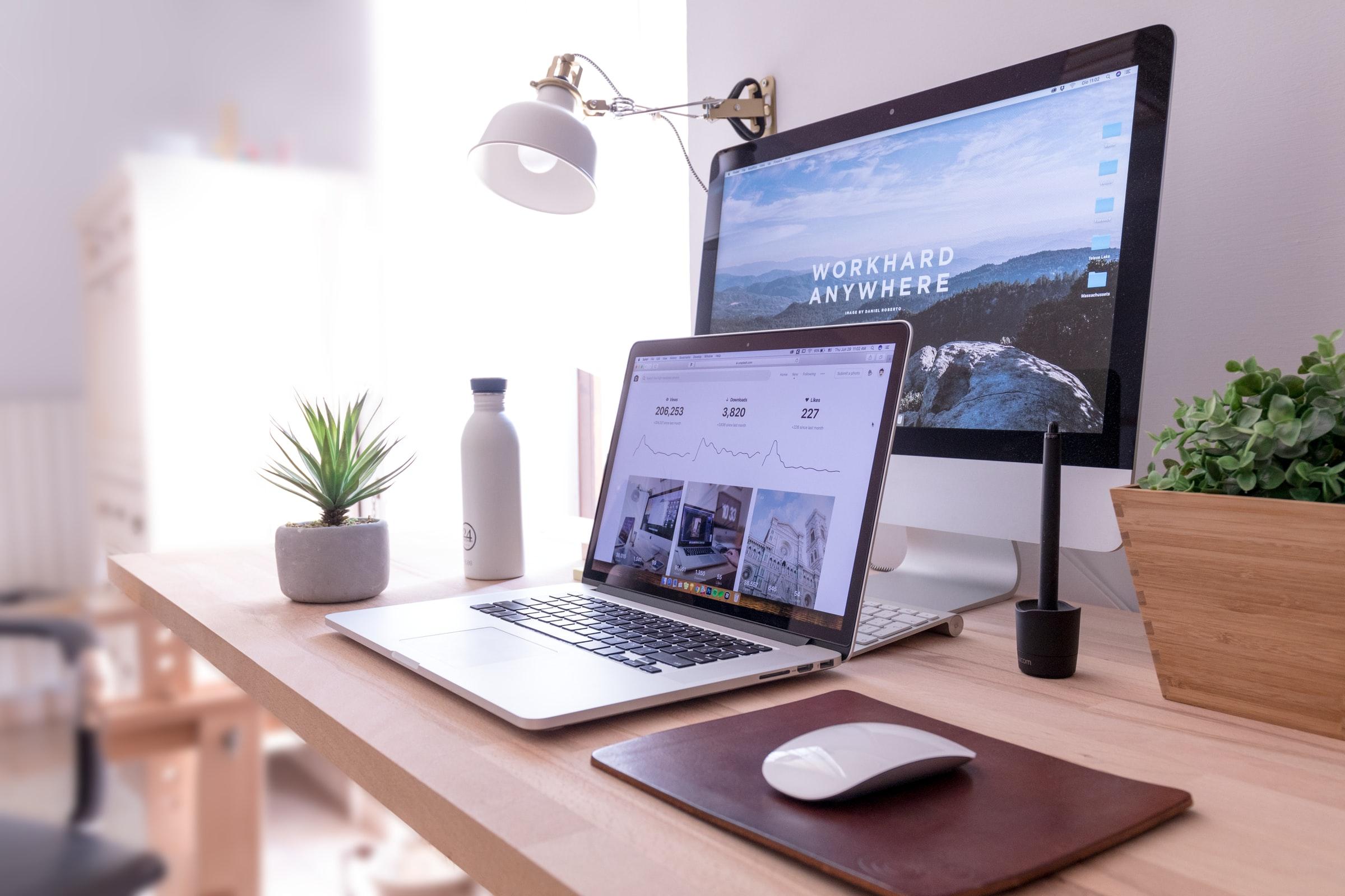Why do you need overseas job recruitment agencies? | international recruitment | Relictrio