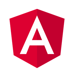 AngularJS Developer