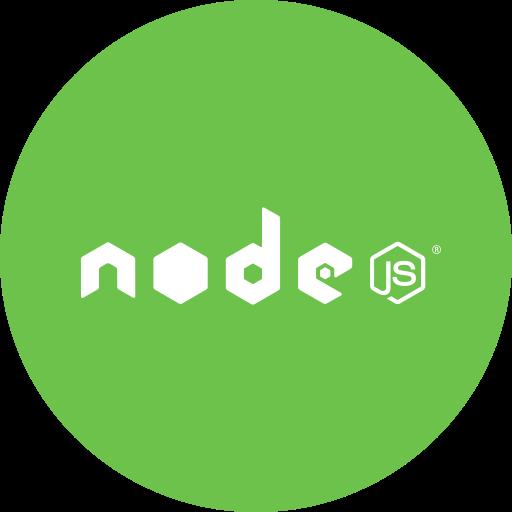 NodeJS Developer