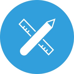 Visual/UI Designer