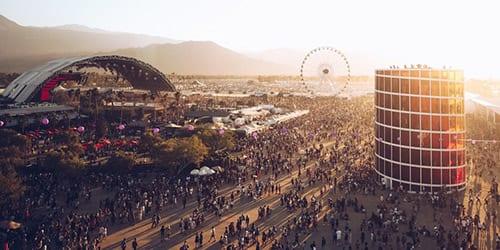 OBAAT_Blog3_Coachella