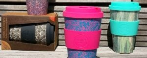 OBAAT_Blog4_Plastic free_coffee cups