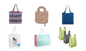OBAAT_Blog4_Plastic free_shopping bag