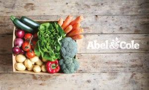 OBAAT_Blog4_Plastic free_veggies