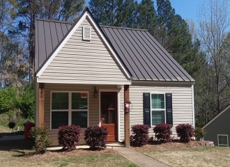 Oxford,Mississippi,2 Bedrooms Bedrooms,2 BathroomsBathrooms,Residential,1013