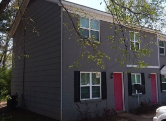 Oxford,Mississippi,2 Bedrooms Bedrooms,1.5 BathroomsBathrooms,Residential,1015