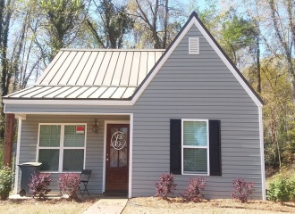 Oxford,Mississippi,2 Bedrooms Bedrooms,2 BathroomsBathrooms,Residential,1018
