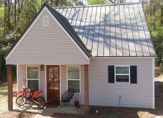 Oxford,Mississippi,2 Bedrooms Bedrooms,2 BathroomsBathrooms,Residential,1020
