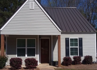Oxford,Mississippi,2 Bedrooms Bedrooms,2 BathroomsBathrooms,Residential,1024