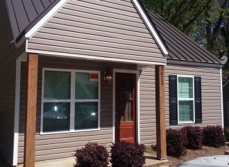 Oxford,Mississippi,2 Bedrooms Bedrooms,2 BathroomsBathrooms,Residential,1025