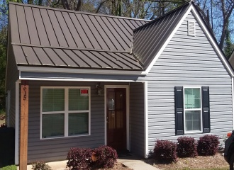 Oxford,Mississippi,2 Bedrooms Bedrooms,2 BathroomsBathrooms,Residential,1026
