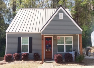Oxford,Mississippi,2 Bedrooms Bedrooms,2 BathroomsBathrooms,Residential,1028