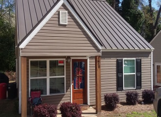 Oxford,Mississippi,2 Bedrooms Bedrooms,2 BathroomsBathrooms,Residential,1029