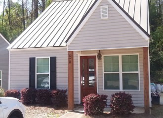 Oxford,Mississippi,2 Bedrooms Bedrooms,2 BathroomsBathrooms,Residential,1030