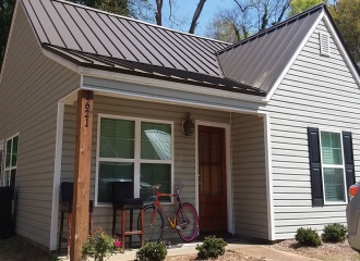 Oxford,Mississippi,2 Bedrooms Bedrooms,2 BathroomsBathrooms,Residential,1031